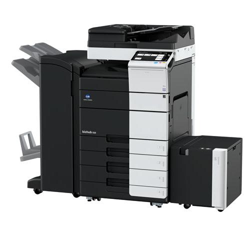 复印机、打印机、一体机维修/维保年度外包