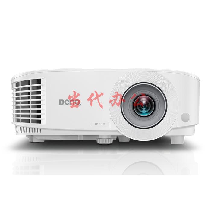 深圳投影机出租 明基高清投影机出租MH733 深圳投影仪租赁