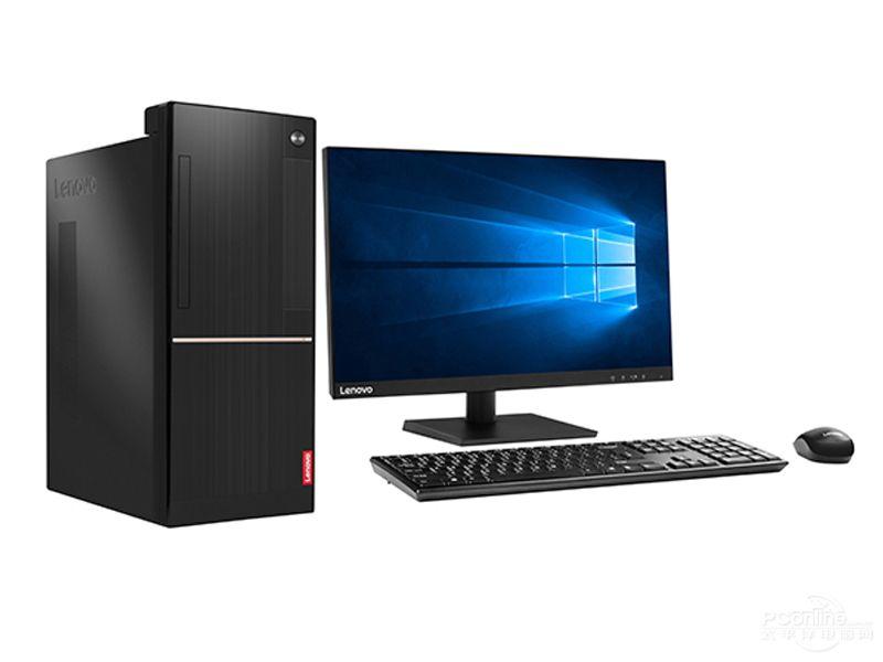 全新联想扬天T4900台式电脑租赁(多选套餐)深圳电脑租赁