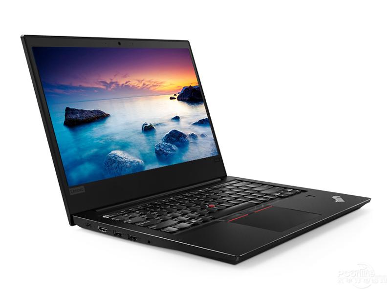 全新笔记本租赁 ThinkPad R480笔记本租赁 深圳电脑租赁
