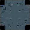 企业网站运维 WEB服务器运维 企业建站 企业官网搭建